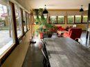 Maison  170 m² Épenoy  7 pièces