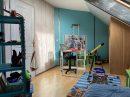 Épenoy  170 m²  Maison 7 pièces