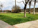 Maison 150 m² Valdahon  7 pièces