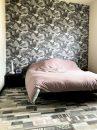 150 m² 7 pièces Maison Valdahon