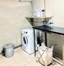 7 pièces 150 m² Valdahon  Maison