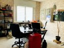 150 m² Maison 7 pièces Valdahon