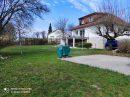 Ornans  168 m²  7 pièces Maison