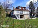 7 pièces  Ornans  168 m² Maison