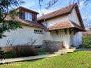 168 m²  7 pièces Ornans  Maison