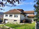 7 pièces 168 m²  Ornans  Maison