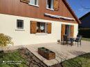 Maison 108 m² 6 pièces Doubs