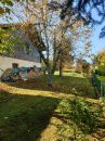 Maison  Valdahon  134 m² 7 pièces