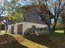 Maison 134 m² 7 pièces Valdahon