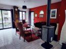 Maison Ornans  110 m² 4 pièces