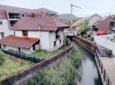 110 m²  4 pièces Ornans  Maison