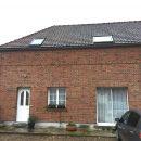 Appartement 160 m²  4 pièces