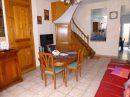 Maison Amiens AMIENS 85 m² 6 pièces