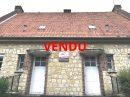 Maison 140 m² Abbeville  6 pièces