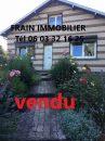 Maison 85 m² Ailly-sur-Noye  5 pièces