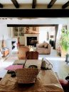 Maison 80 m² 4 pièces Quevauvillers