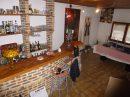 Maison 125 m² 5 pièces Boves