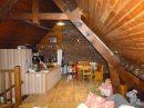 Maison  Thézy-Glimont  5 pièces 125 m²
