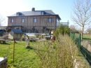 Maison Quevauvillers   210 m² 6 pièces