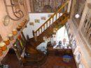 Maison  Quevauvillers  6 pièces 210 m²