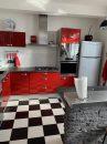 Maison  Long  102 m² 6 pièces