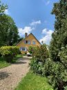 Maison 117 m² Hangest-sur-Somme  6 pièces