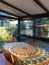 Maison 115 m² 6 pièces Saleux