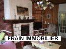 Maison 100 m² Estrées-sur-Noye AILLY SUR NOYE 5 pièces