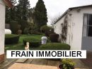 Maison Estrées-sur-Noye AILLY SUR NOYE 100 m² 5 pièces