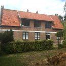 Maison 110 m² Hallencourt AIRAINES 6 pièces