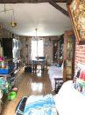 Maison  Saleux  82 m² 4 pièces