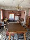 Maison 70 m² Allery  3 pièces