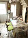 Maison  Airaines  4 pièces 69 m²