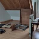 Maison 75 m² 5 pièces Hallencourt AIRAINES