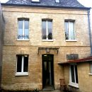 Maison 110 m²  6 pièces