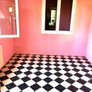 Maison  Neuville-Coppegueule  110 m² 5 pièces