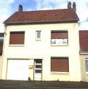 Maison 70 m²  4 pièces