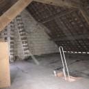 Maison  4 pièces  90 m²