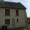 90 m² 4 pièces  Maison