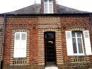 Maison   87 m² 4 pièces