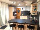 Maison Airaines AIRAINES 125 m² 6 pièces