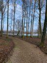 Maison 100 m² Longpré-les-Corps-Saints  4 pièces