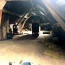 120 m² Maison  7 pièces