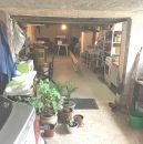 Maison  Blangy-sur-Bresle  146 m² 5 pièces