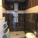 6 pièces Maison 184 m²