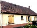 5 pièces 88 m²  Maison