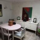 Maison 6 pièces  184 m²