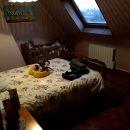 Maison   8 pièces 258 m²