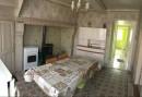 69 m² Maison Airaines   4 pièces