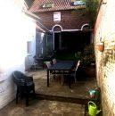 Maison  155 m² 8 pièces